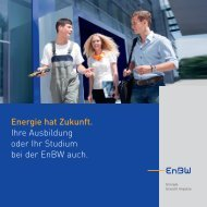 Download (pdf 759 KB) - EnBW