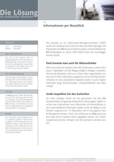 Download PDF (ca. 300 KB)