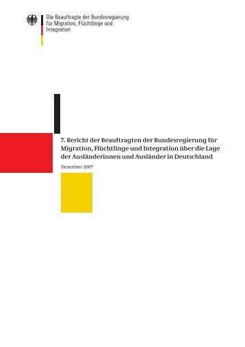Download (PDF, 3MB, barrierefrei) - Bundesregierung
