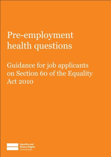 pre-employment_health_questions_guidance_for_job_applicants_final