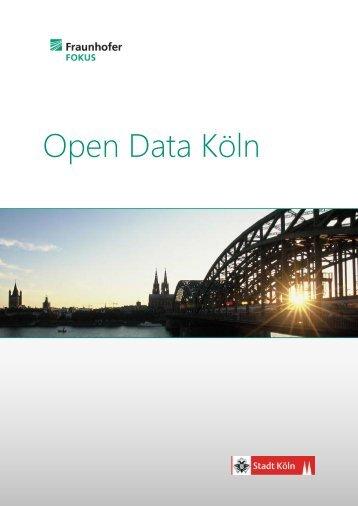 open-data-koeln