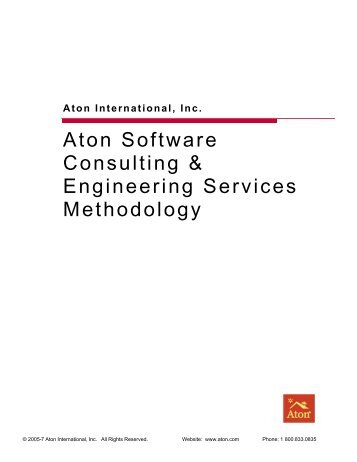Aton Service Packages+ Consulting-Engineering.pub