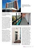Auf Niveau in Empelde - KSG - Page 3