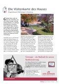 Auf Niveau in Empelde - KSG - Page 5