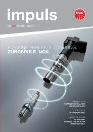 Bosch Zündkerze FGR7KQE Super Spark Plug Bougie Candela Bujía Tennpluggen