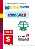 Programm - Altstadt Salzburg - Seite 4