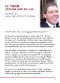 Programm - Altstadt Salzburg - Seite 5