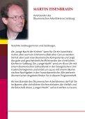Programm - Altstadt Salzburg - Seite 6