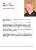 Programm - Altstadt Salzburg - Seite 7