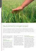 AgrarBerater 2012 - Bayer CropScience Deutschland GmbH - Seite 4