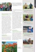 AgrarBerater 2012 - Bayer CropScience Deutschland GmbH - Seite 5