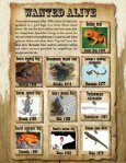 FrogLog - Amphibian Specialist Group - Page 7