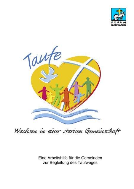 Taufe Evangelische Kirche Der Pfalz