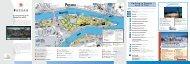 Passau City Map
