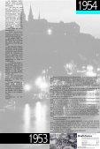 Sonntag, 16. September 1951 - Sandkerwa - Page 2