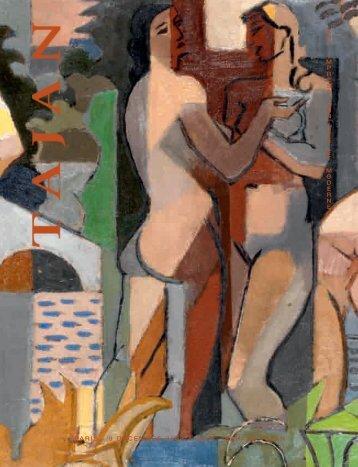 Art Impressionniste et Moderne - Vente du soir - Tajan