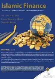 Brochure - GulfAfricanBank