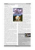 Gemeindebrief der Ev. - luth. Südstadtgemeinden Lukas - Luther ... - Seite 3