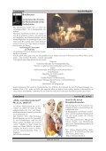 Gemeindebrief der Ev. - luth. Südstadtgemeinden Lukas - Luther ... - Seite 5