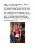 Schlüsselerlebnis - Das Erlebnislauf-Team - Seite 3