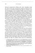 EINE MIT 1570 DATIERTE TASCHENSONNENUHR VON DER ... - Seite 4
