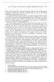 EINE MIT 1570 DATIERTE TASCHENSONNENUHR VON DER ... - Seite 5
