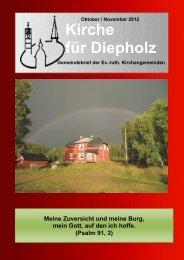Internet Gemeindebrief Okt-Nov 2012
