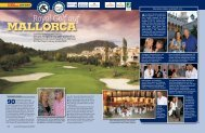 Golf_08_07 Royal Fishing:Layout 1 - Golf Magazin