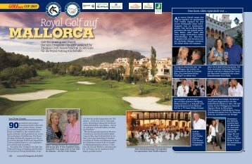 Golf_08_07 Royal Fishing:Layout 1 - Golf Magazin