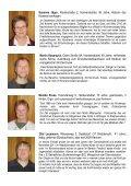 Kirchenvorstandswahl - Seite 2