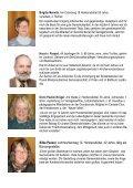 Kirchenvorstandswahl - Seite 3