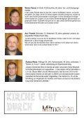 Kirchenvorstandswahl - Seite 4
