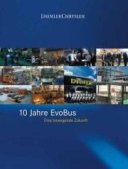 (D) Ligny-en-Barrois (F) Neu-Ulm (D) - EvoBus GmbH