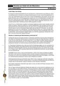 ASTRONOMIE 5.0 - schulplanetarium - Seite 6