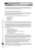 ASTRONOMIE 5.0 - schulplanetarium - Seite 7