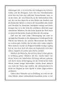 Johann Peter Hebel - Igelity - Seite 6
