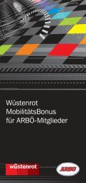 ARBOE Fold16s AK 24 100910:seo