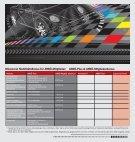 ARBOE Fold16s AK 24 100910:seo - Seite 6