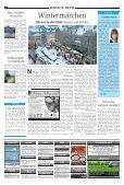 Unter der Nordwand - Recklinghaeuser Zeitung - Seite 2