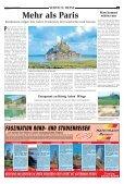 Unter der Nordwand - Recklinghaeuser Zeitung - Seite 3