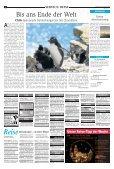 Unter der Nordwand - Recklinghaeuser Zeitung - Seite 4