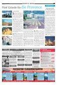 Unter der Nordwand - Recklinghaeuser Zeitung - Seite 5
