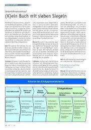 RAS 6 2011 (pdf) - Ewald W. Schneider