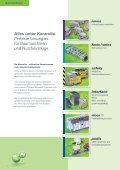 Baumaschinen - Wieland Electric - Seite 6