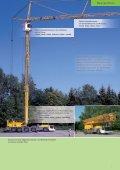 Baumaschinen - Wieland Electric - Seite 7