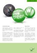 podis® Dezentrale Automatisierungstechnik ... - Wieland Electric - Seite 3