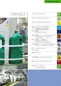 podis® Dezentrale Automatisierungstechnik ... - Wieland Electric - Seite 5