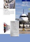 podis® Dezentrale Automatisierungstechnik ... - Wieland Electric - Seite 7