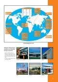 ölflex robust fd 756 c - Lapp Kabel - Seite 5