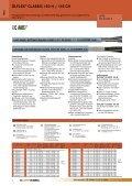 ölflex robust fd 756 c - Lapp Kabel - Seite 7